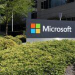 Китай засудив звинувачення США в хакерських атаках на Microsoft, які були сфабриковані