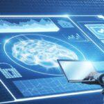 Політики і журналісти стали об'єктом великомасштабної схеми кібер-стеження