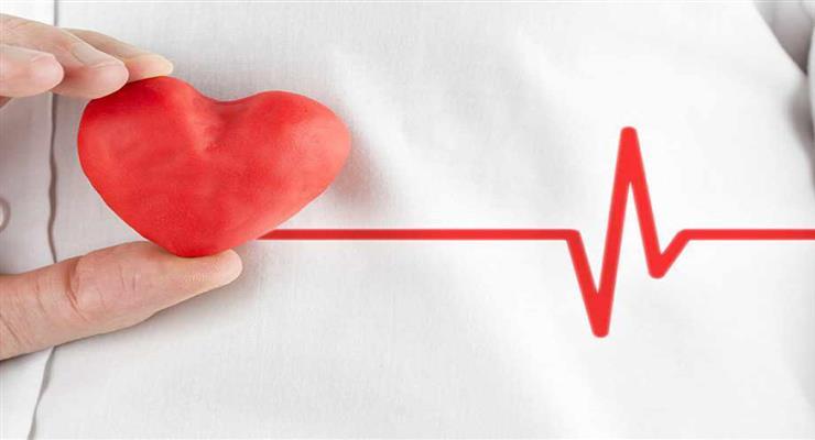 первая продажа искусственного сердца