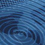 Землетрус магнітудою 5,3 балів в Ірані