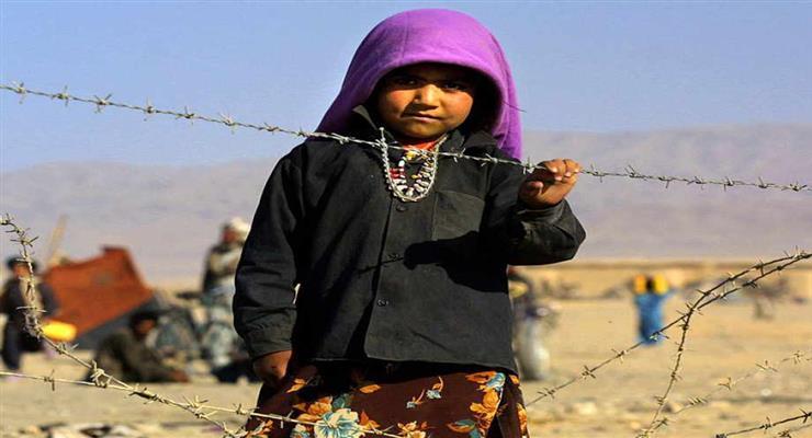 США приймуть ще тисячі афганців