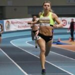 Білоруська спортсменка відмовилася покидати Токіо і попросила політичного притулку в Європі