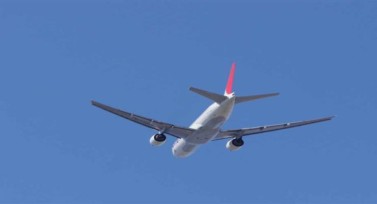суд в Україні наклав арешт 13 літаків Airbus російської авіакомпанії