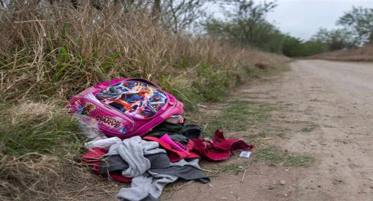 Польща повідомляє про рекордну кількість мігрантів на кордоні з Білоруссю