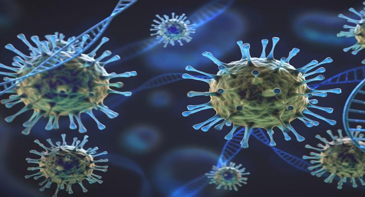 ВООЗ тестує нові ліки від коронавіруса