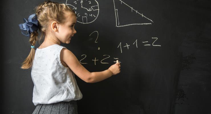 навчальний рік в Греції розпочнеться 13 вересня