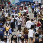 Перепис: біле населення в США скорочується вперше в історії