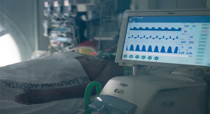 пациенты больниц «молодеют»