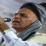 Президент Афганістану зізнався, що втік після того, як таліби захопили Кабул