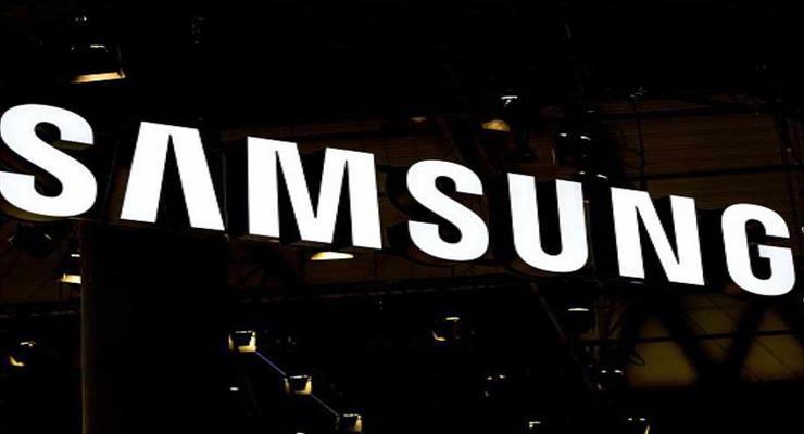 Samsung вкладе 205 мільярдів доларів в нові технології