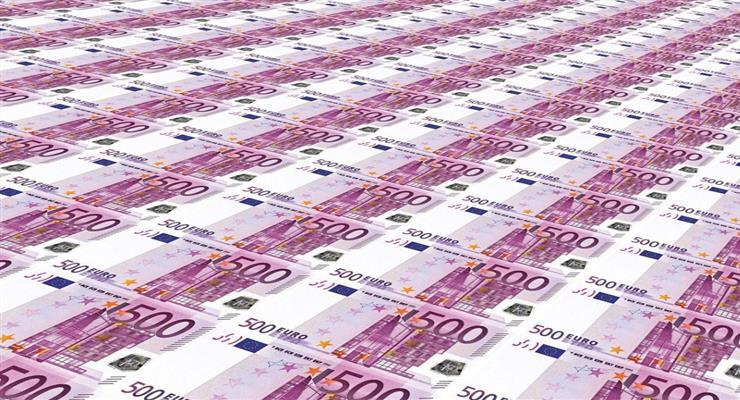 МВФ предоставляет Сербии 890 млн. долларов