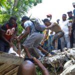 ООН надасть 187 мільйонів доларів для допомоги Гаїті