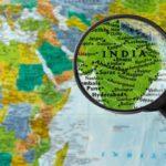 Індійська жінка, яка звинуватила депутата в згвалтуванні, покінчила життя самогубством