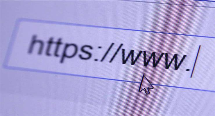 Росія оштрафувала технологічних гігантів за порушення правил зберігання даних