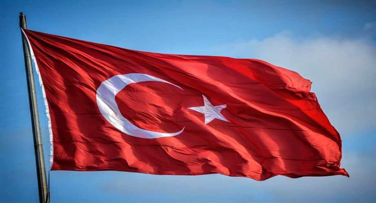 турецькі дрони стають все більш популярними