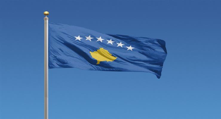 армія Косово отримала в дар 55 американських бронетранспортерів