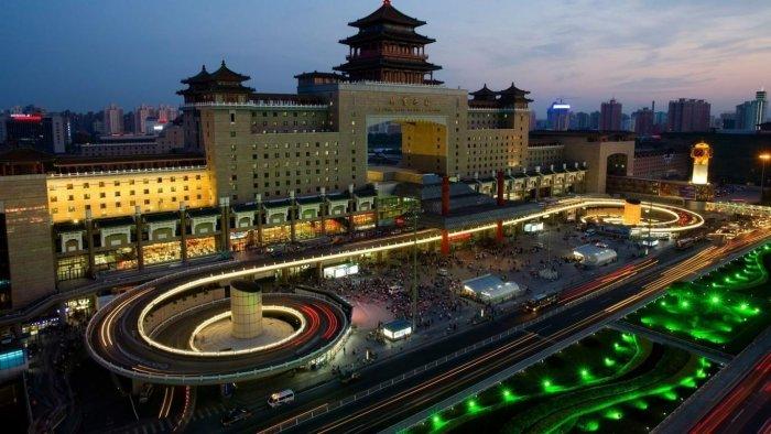 відкладені кінофестивалі в Китаї