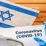 Ізраїльські школярі повертаються в школу на тлі зростання числа випадків коронавіруса