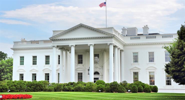 США нададуть Україні допомогу в розмірі 3 мільярдів доларів
