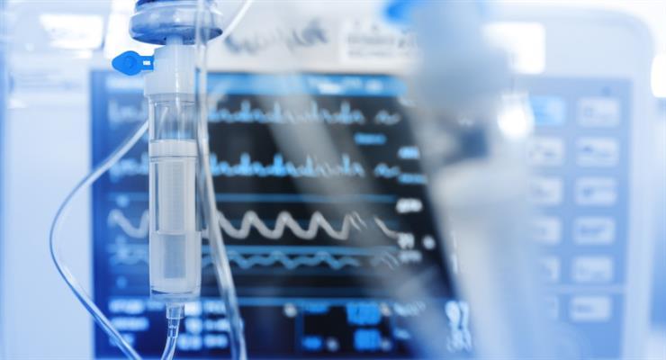 грецький вчений, яка виступала проти вакцин, померла від коронавіруса