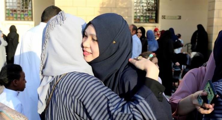 таліби дозволять жінкам в Афганістані навчатися у ВНЗ
