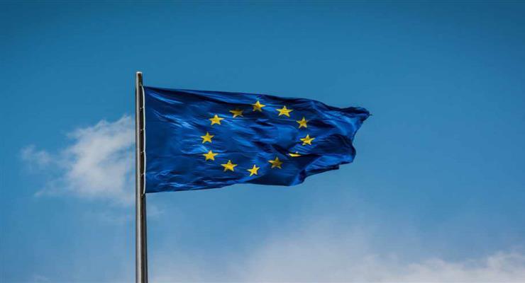 Швеція не підтримує ідею створення армії ЄС