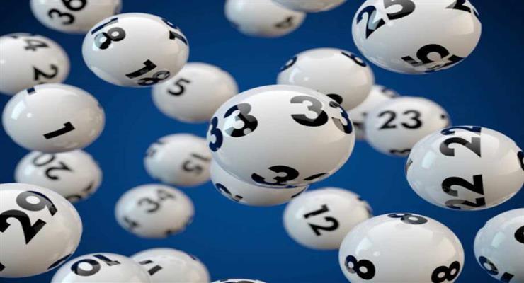 знайдений мертвим ще один лотерейний мільйонер