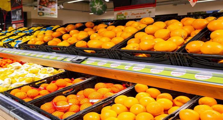 більше фруктів для здоров'я після COVID