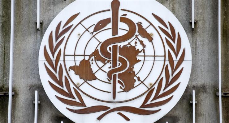 Сотні лікарень в Афганістані ось-ось закриються