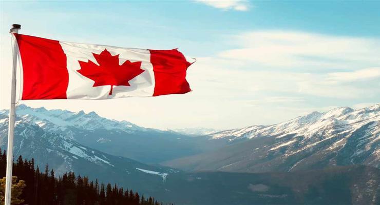 Канада відкрила свої кордони для повністю вакцинованих іноземців