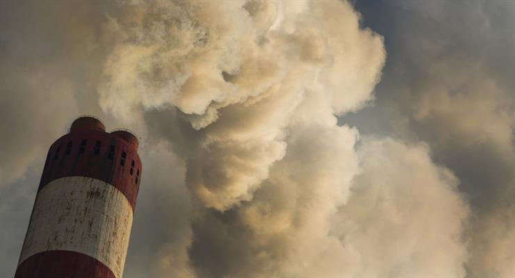 жертви забруднення від вугільних електростанцій