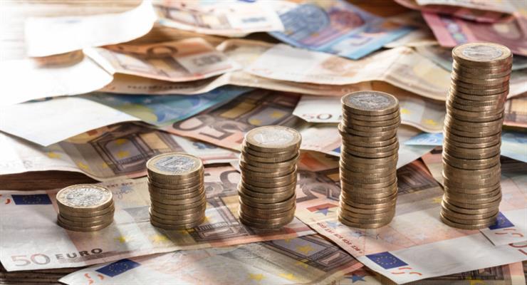 в Испании против повышения минимальной заработной платы