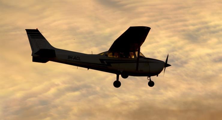 Свідок у справі Нетаньяху в Ізраїлі загинув в результаті аварії літака, що летів на грецький острів Самос