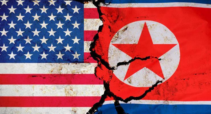 США звинувачують Північну Корею в балістичних ракетах, але закликають до діалогу