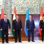 Союзники России в Центральной Азии не примут беженцев из Афганистана