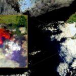 Виверження вулкана на Канарських островах може тривати до 3 місяців (ВІДЕО)