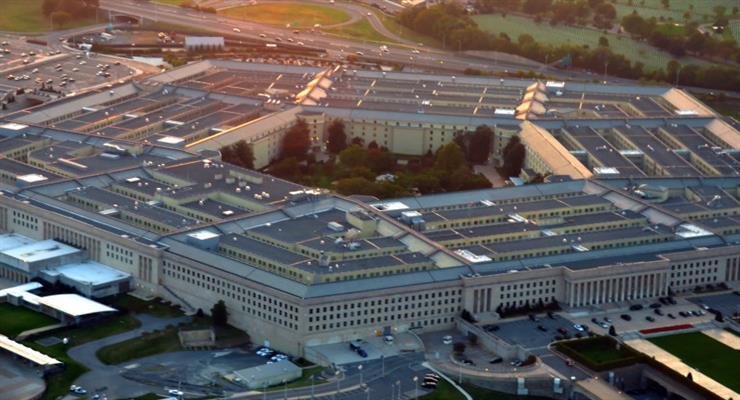 США ліквідовують всю свою хімічну зброю до кінця 2023 року