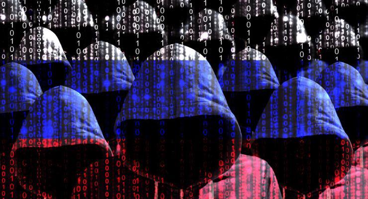 ЄС засудив хакерські атаки Росії напередодні виборів у Німеччині