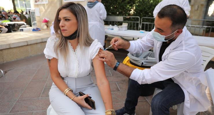 в Израиле будут уволены учителя, отказывающиеся от вакцинации