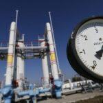 Росія готова постачати більше газу до Європи