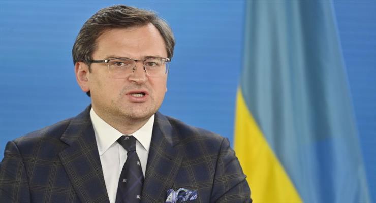 Україна розчарована в Угорщині через угоди з «Газпромом»