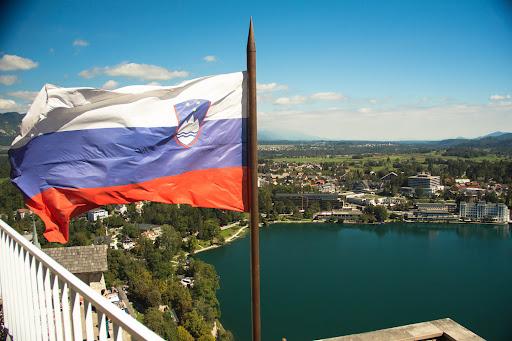 Конституційний суд Словенії заблокував обов'язкову вакцинацію держслужбовців