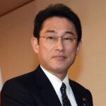 Фуміо Кисида обраний головою правлячої партії Японії і стане новим прем'єр-міністром