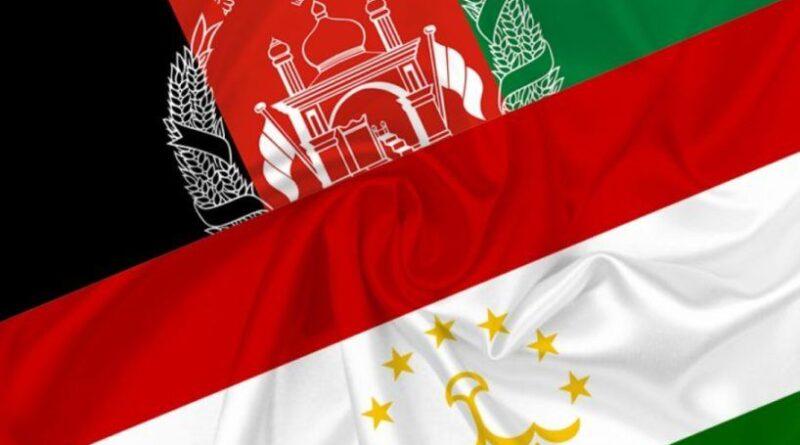 Росія закликала Таджикистан і Афганістан до мирного вирішення взаємних претензій