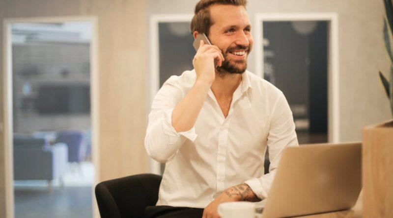 Поиск работы: 3 совета по трудоустройству