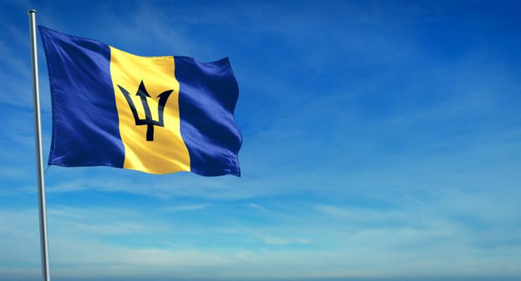 Барбадос стане незалежним