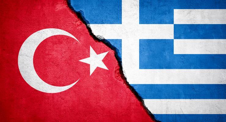 Туреччина обурена угодою по зброї між Грецією і Францією, що загрожує стабільності