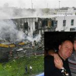 Румунський мільярдер, його дружина і син загинули: нові подробиці про авіакатастрофу на околиці Мілана