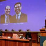 Нобелівська премія з медицини дісталася двом ученим, які відкрили рецептори температури і дотику