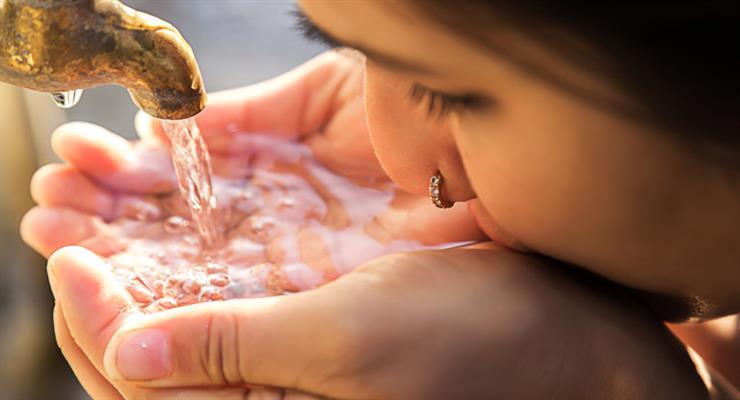 ООН попереджає про водному кризі в світі без термінових реформ